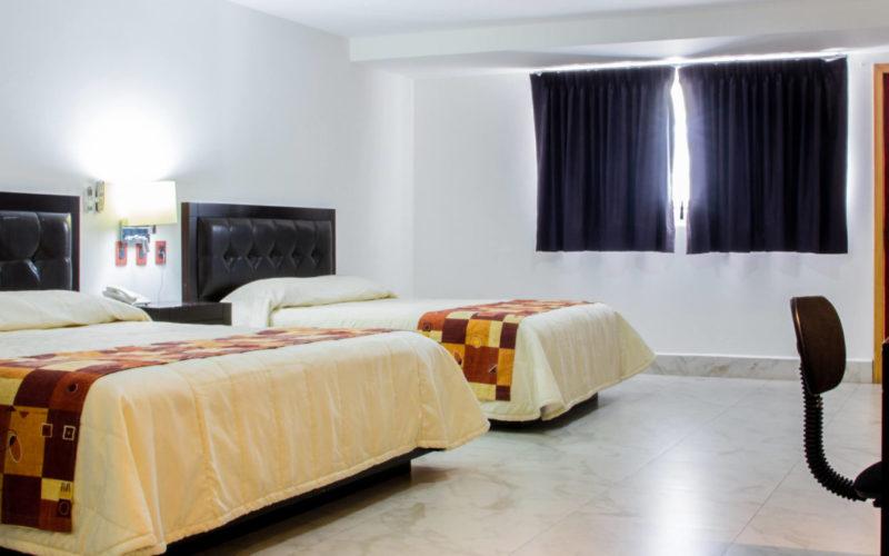 hotel-maria-dolores-junior-suite-1
