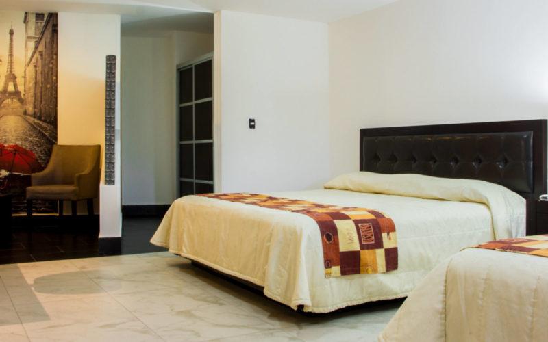 hotel-maria-dolores-junior-suite-2